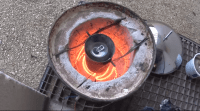 [Video] Make Your Own Homemade Electric Forge For Melting ...