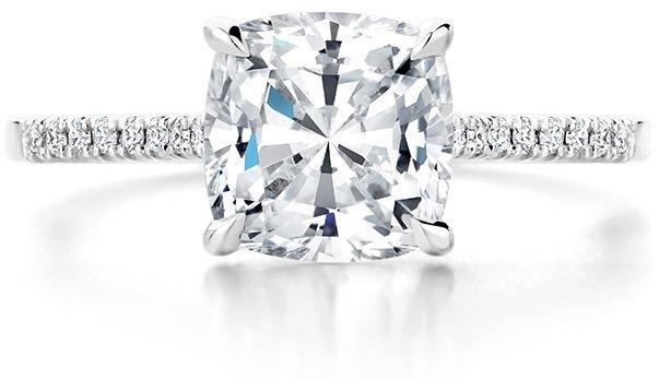 learn about diamonds brilliant