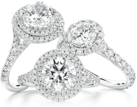 How to Choose a Ring | Engagement Ring Guide | Brilliant Earth