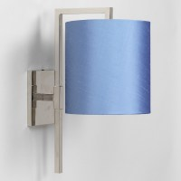 Springfield Down Light - Products