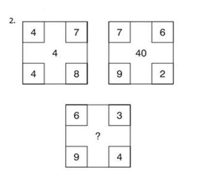 Unit 1 Lesson 5: Exercise 2