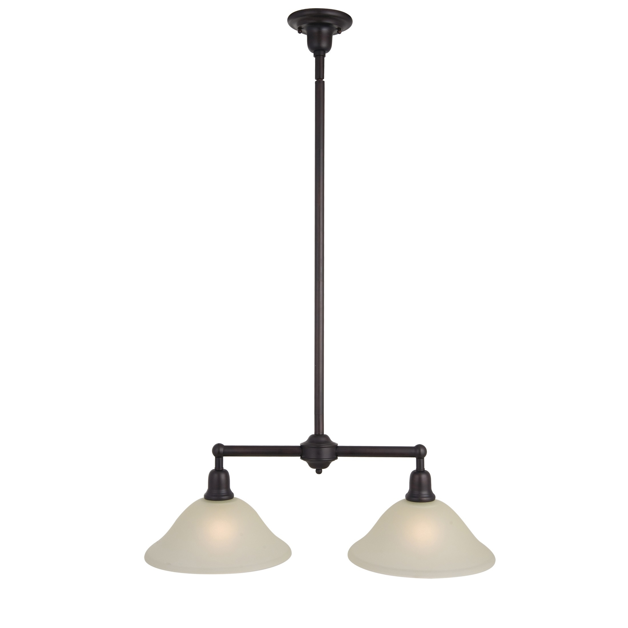 oil rubbed bronze kitchen island lighting large with seating maxim 2 lights bel air pendant in