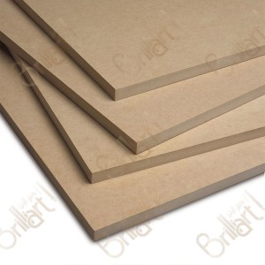 mdf sheets cut to size