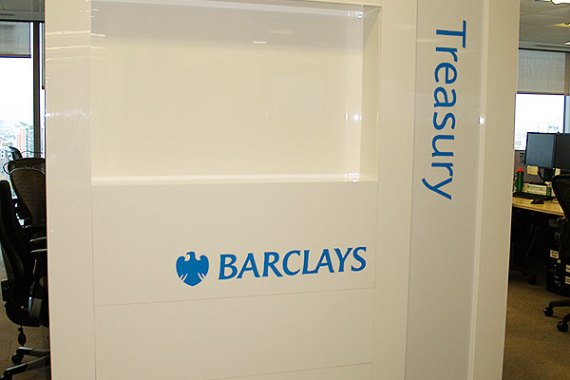 Brilliart-Barclays-bespoke-furniture