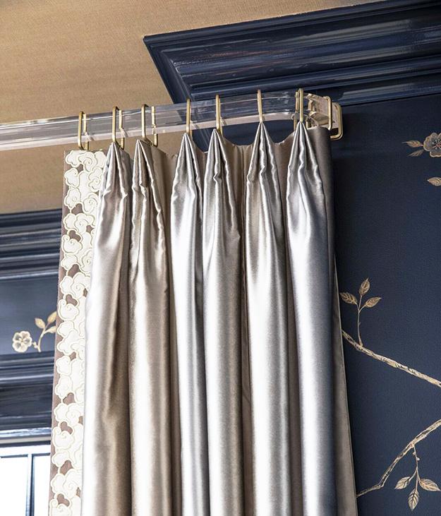 curved drapery poles brimarbrimar