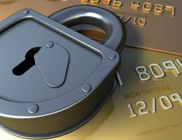 Debit card protection