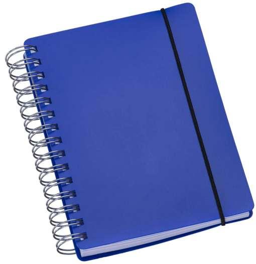 Agenda 2022 COM ASPIRAL CAPA PLASTICA