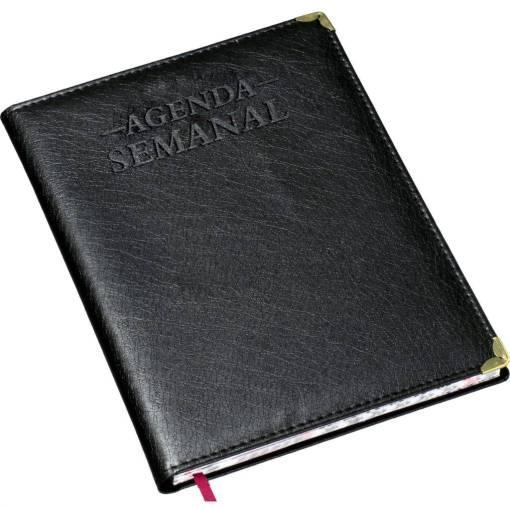 Agenda 2022 Executiva