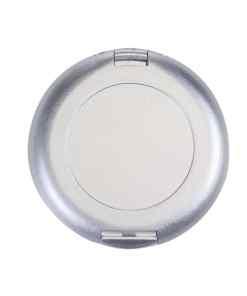 Espelhinho com Escova Personalizado 6