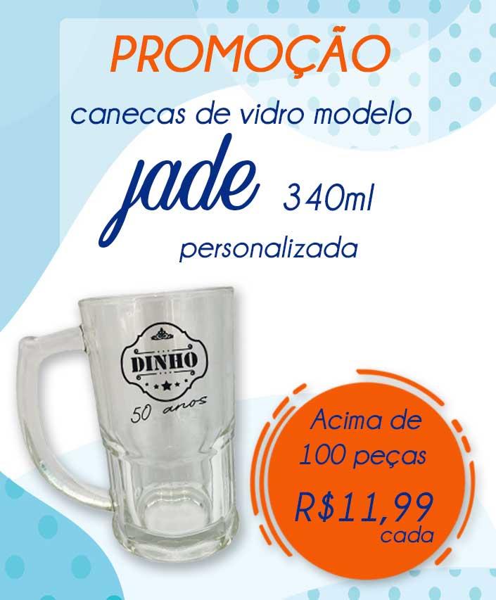 Nova Home BrindeCef 164