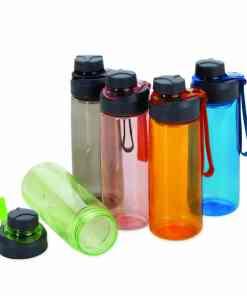 Squeeze Plastico 700ml Personalizado 1
