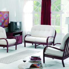 Salon Chair Mat Zero Gravity Kohls Fauteuil De En Rotin - Brin D'ouest