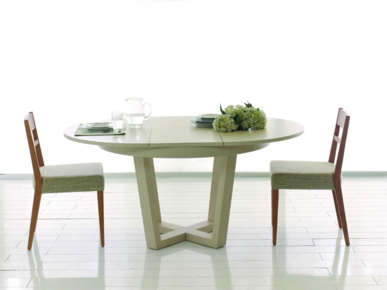 Table Ronde De Jardin Avec Mosaique - Décoration de maison idées de ...