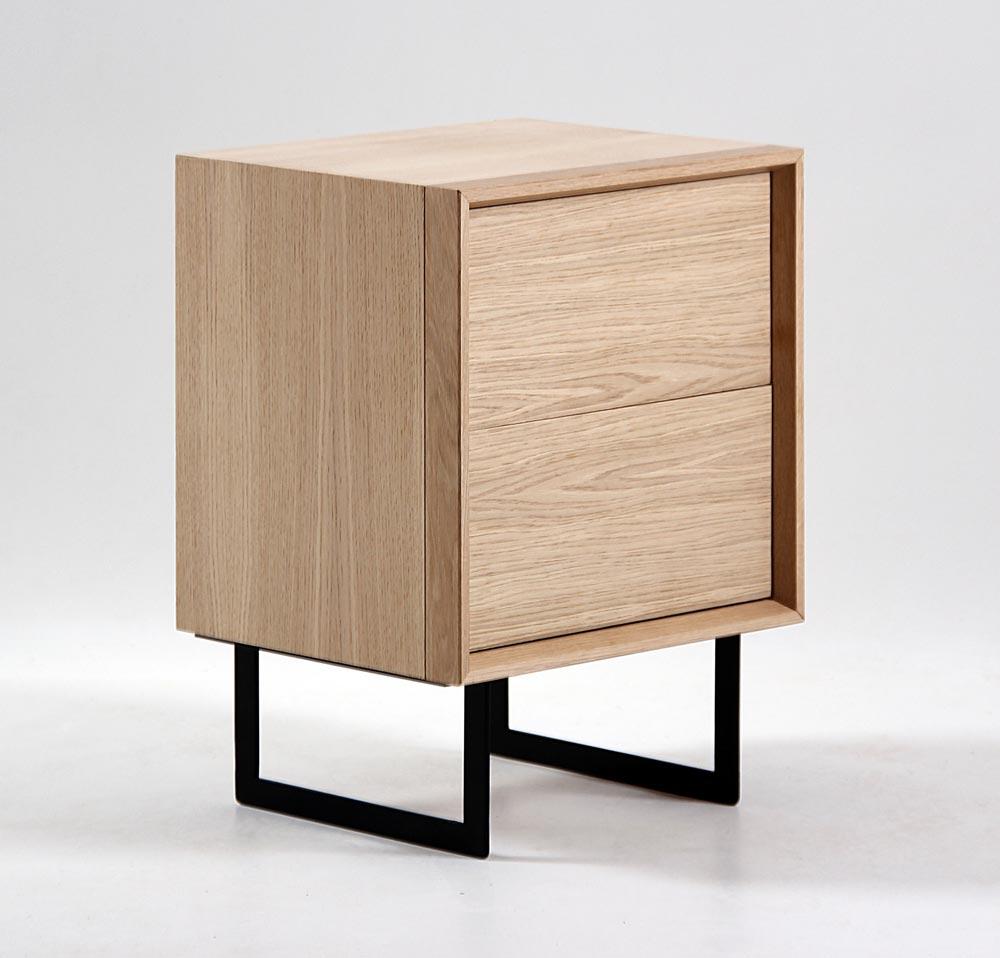 Table De Chevet Design Brin DOuest