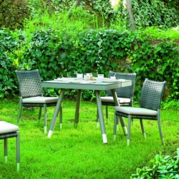 choisir une chaise pour votre veranda