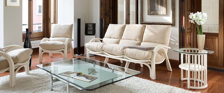 meuble de salon canape fauteuil