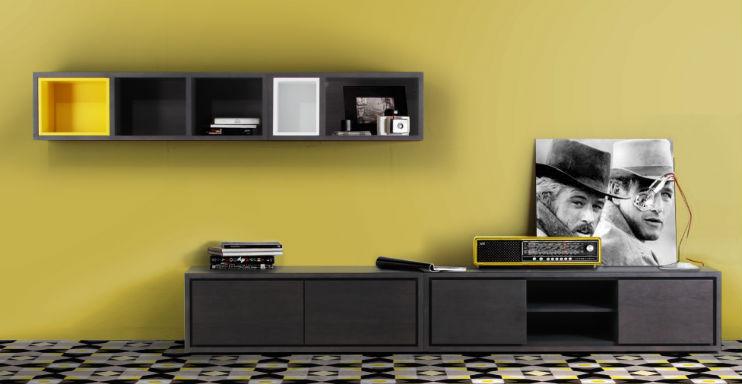 meubles en rotin meubles bois resine