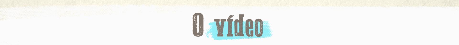 o video