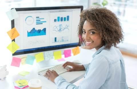 Big-data-e-business-intelligence-analise-de-dados