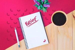 Briefing-marketing-um-método-para-melhorar-o-andamento-do-seu-projeto