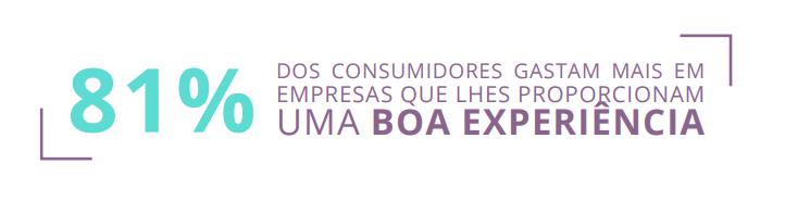pesquisa-opinion-box-img-2