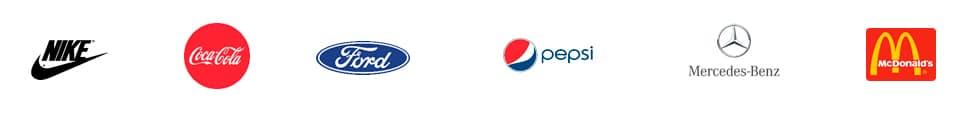 exemplos-de-logomarcas-de-grandes-marcas