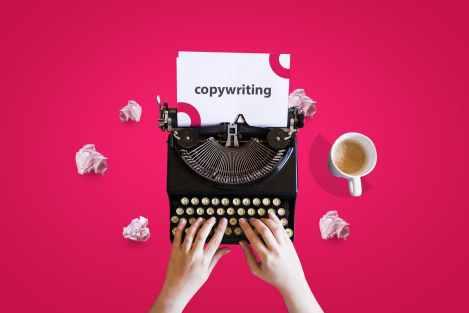 maquina-de-escrever-representando-copywriting-textos-que-vendem