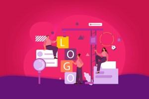 ilustracao-representando-design-de-marcas
