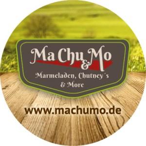 MaChuMo Logo