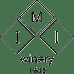 logo imi winery