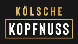 logo kölsche Kopfnuss