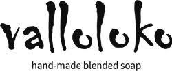 logo valloloko