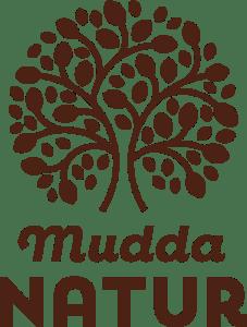 Mudda Natur Logo png