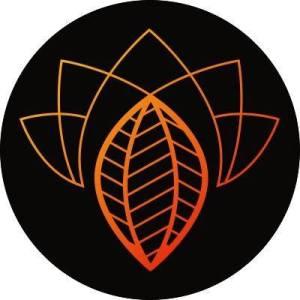 Logo Papa Inti