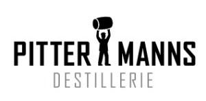 Logo Pittermanns