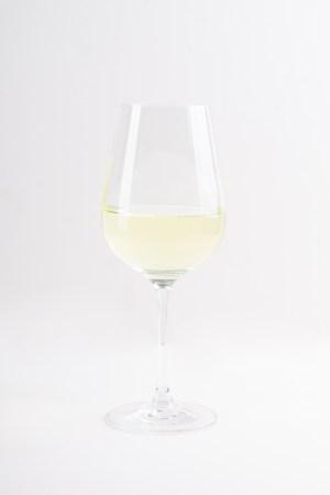alkoholfreier Chardonnay Produktbild 2