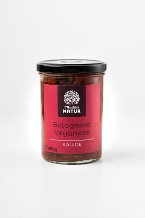 vegane Bolognese Mudda Natur Produktbild 1