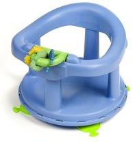 Baby Bath Seat | www.imgkid.com - The Image Kid Has It!