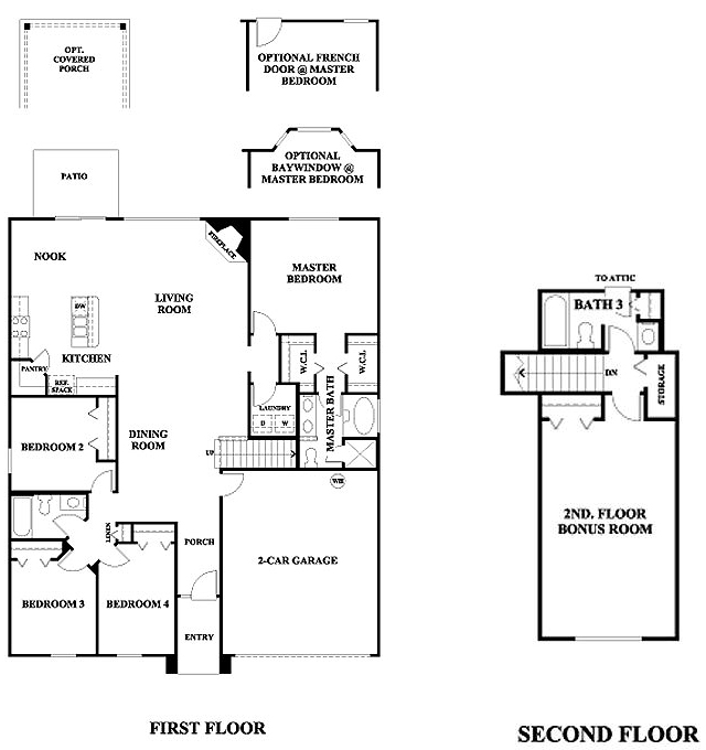 Average Square Footage Of 2 Bedroom Apartment Best Ideas