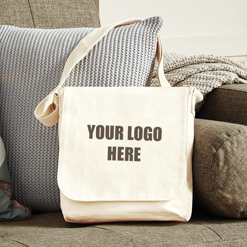 Bags and Accessories Custom Logo Gear