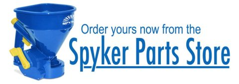 Order from Spyker Parts 1024x363 - Spyker Handheld Spreader: Now available online