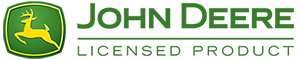 John Deere License Products