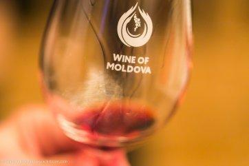 vernisajul-vinului-vii-124
