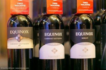 vernisajul-vinului-vii-15