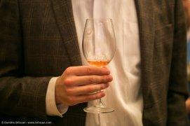 vernisajul-vinului-vii-158