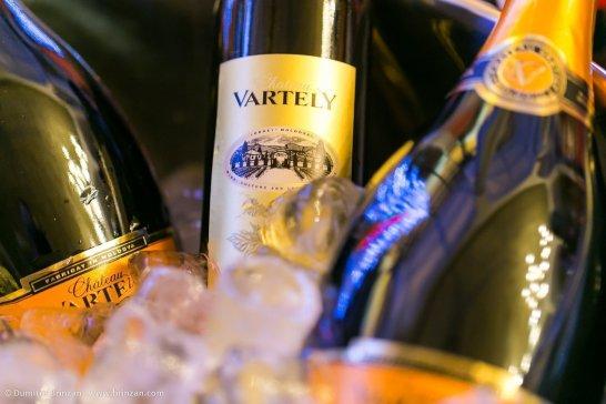 vernisajul-vinului-vii-37