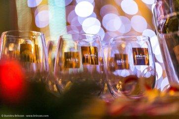 vernisajul-vinului-vii-39