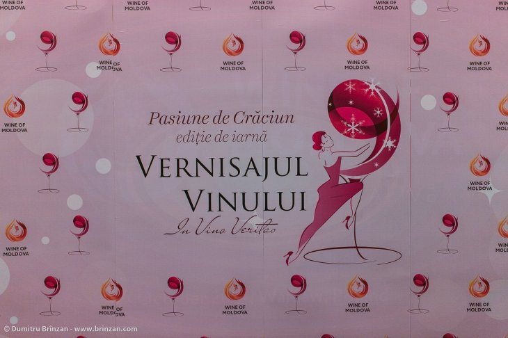 vernisajul-vinului-vii-6