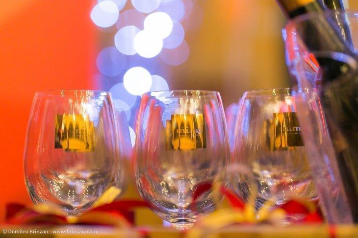vernisajul-vinului-vii-92