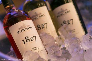vernisajul-vinului-vii-98